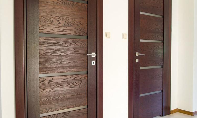 drzwi-drew-2