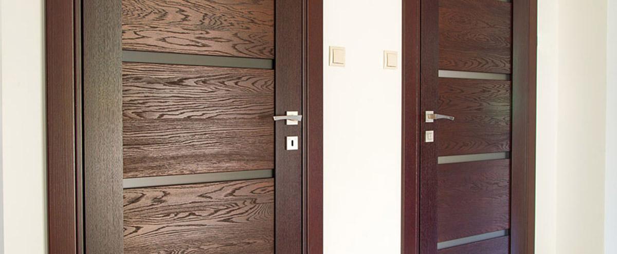 drzwi-drew-5