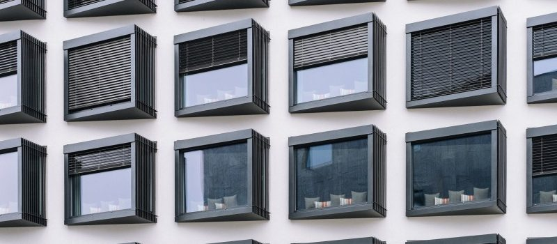 premium okna