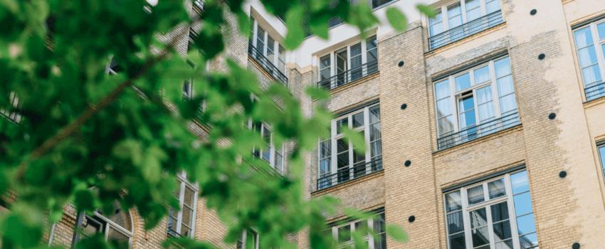 Jaki profil okien plastikowych będzie najlepszy do mieszkania