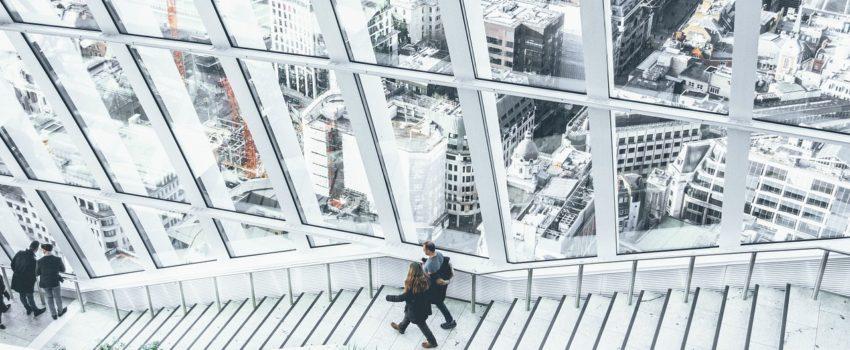 zalety i wady okien aluminiowych