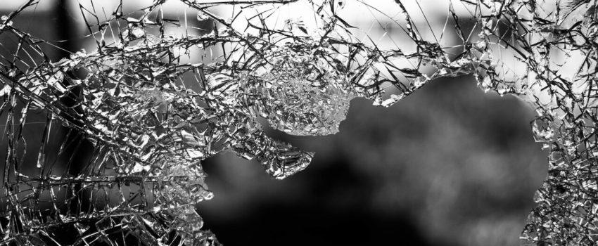 Jaka jest odporność okien PCV na włamanie