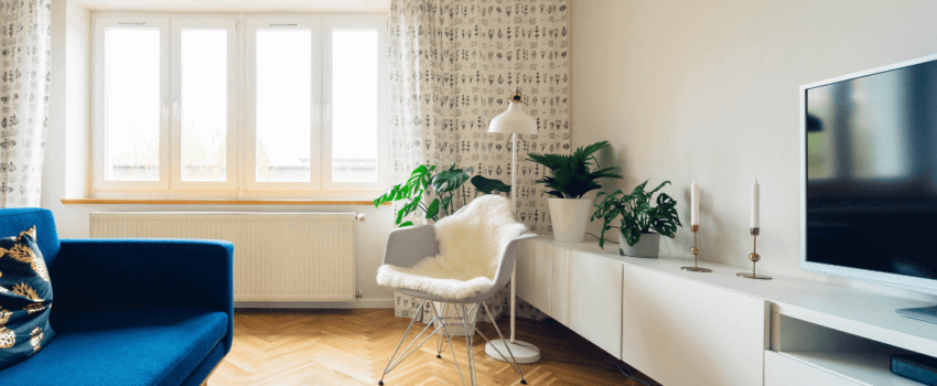Na co zwrocic uwage podczas wybierania okien do mieszkania